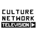 www.culturenetworktv.com